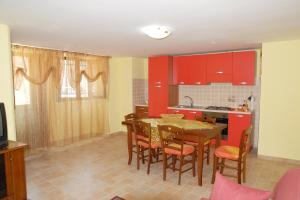 Casa Vacanza di Ruffano, Appartamenti  Ruffano - big - 3