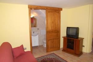 Casa Vacanza di Ruffano, Appartamenti  Ruffano - big - 6