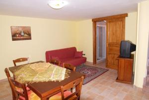 Casa Vacanza di Ruffano, Appartamenti  Ruffano - big - 7