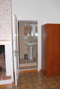 Casa Vacanza di Ruffano, Appartamenti  Ruffano - big - 8