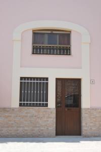 Casa Vacanza di Ruffano, Appartamenti  Ruffano - big - 10