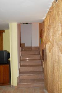 Casa Vacanza di Ruffano, Appartamenti  Ruffano - big - 11