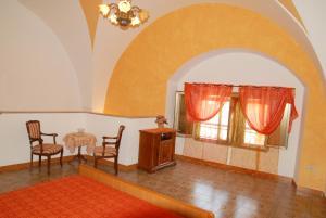 Casa Vacanza di Ruffano, Appartamenti  Ruffano - big - 2