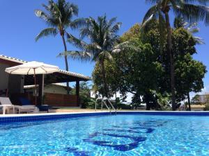 obrázek - Hotel Pousada Salvador Paradise
