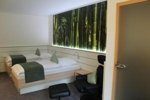 Hotel Ripken