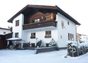 Haus Ferdinand