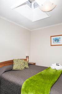 Picton Accommodation Gateway Motel, Motel  Picton - big - 87