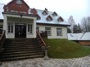 Koke Guesthouse