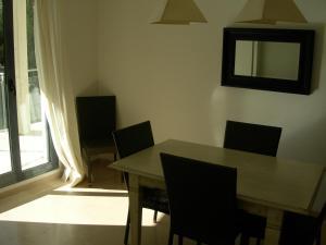 Cala Alta, Apartments  Cala de Finestrat - big - 3
