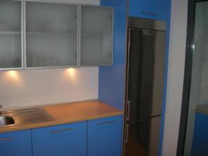 Cala Alta, Apartments  Cala de Finestrat - big - 46
