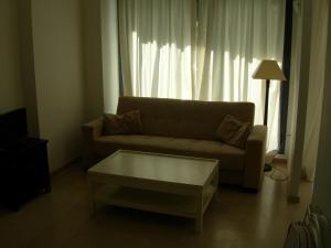Cala Alta, Apartments  Cala de Finestrat - big - 44