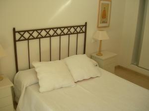 Cala Alta, Apartments  Cala de Finestrat - big - 50