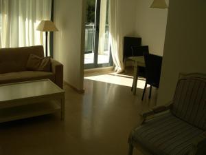 Cala Alta, Apartments  Cala de Finestrat - big - 36