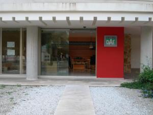 Cala Alta, Apartments  Cala de Finestrat - big - 63
