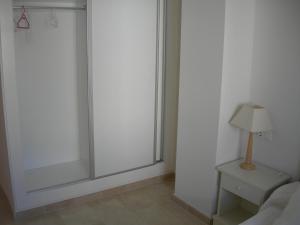 Cala Alta, Apartments  Cala de Finestrat - big - 35