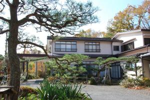 obrázek - Yamanouchi Guest House