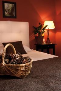obrázek - Le Gouverneur Hotel