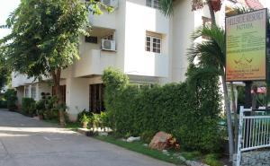 Hillside Resort Pattaya, Resorts  Pattaya South - big - 19