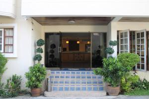 Hillside Resort Pattaya, Rezorty  Pattaya South - big - 43