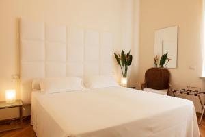 Accommodation in Ravenna