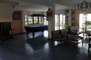 Hillside Resort Pattaya, Rezorty  Pattaya South - big - 41