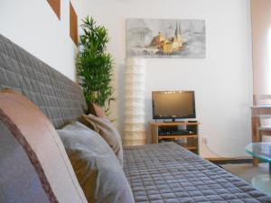 Apartments Hofgarten