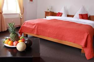 """Gasthaus & Hotel """"Zum Hirschen"""""""