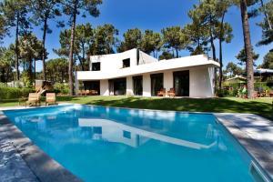 Villa Aroeira