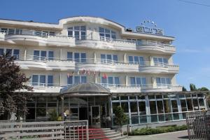 Hotel Atina, Баня-Лука