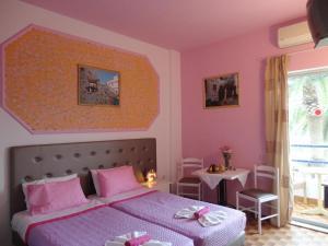 obrázek - Minoa Hotel