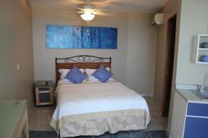 Chantel Suites, Гостевые дома  Коко - big - 4