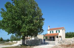 Villa Grguci