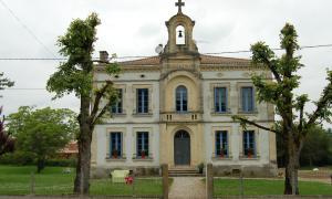 La Vieille Ecole