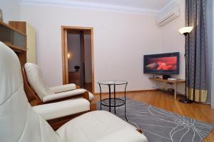MinskForMe Apartments 3