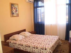 Guest House Almira, Affittacamere  Loo - big - 11