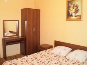 Guest House Almira, Affittacamere  Loo - big - 21