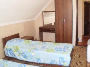 Guest House Almira, Affittacamere  Loo - big - 4