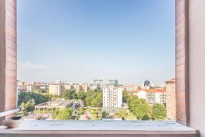 Downtown Milano, Apartments  Milan - big - 3