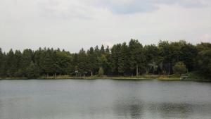 Waldsee Feriendienst 'Ferienpark am Waldsee'