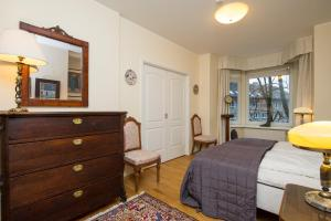 (Wilde Guest Apartments Old Town)