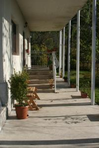 Villa Gelati