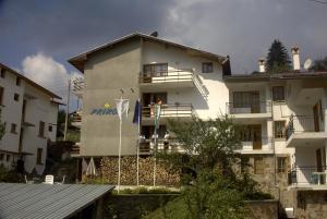 Villa Priroda