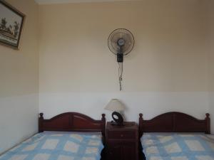 Anh Hien Hotel