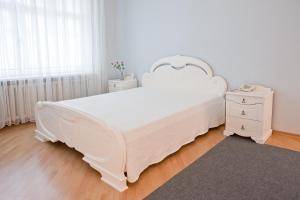 Апартаменты SutkiMinsk - фото 13