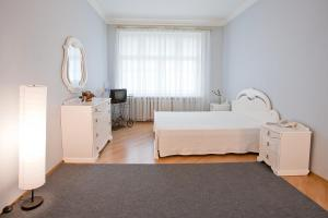 Апартаменты SutkiMinsk - фото 17