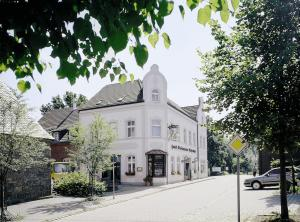 Hotel Eichenhof