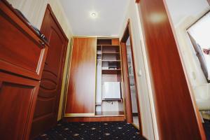 Отель Афродита - фото 11