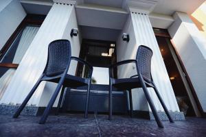 Отель Афродита - фото 14
