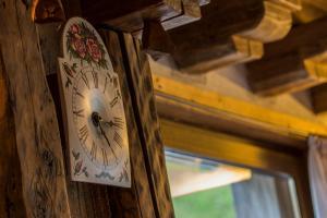 obrázek - Digonera Historic Hotel