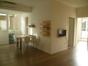 Suite Mare Centro